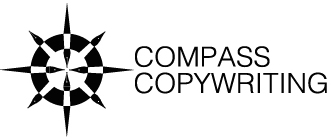 Compass Copywriting | Freelance Copywriter in Hampshire