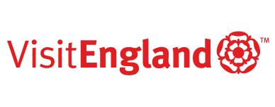 Visit England