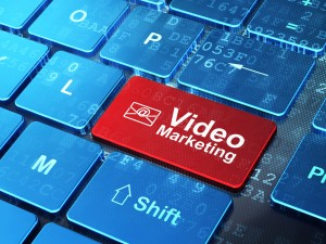 Video Marketing Image