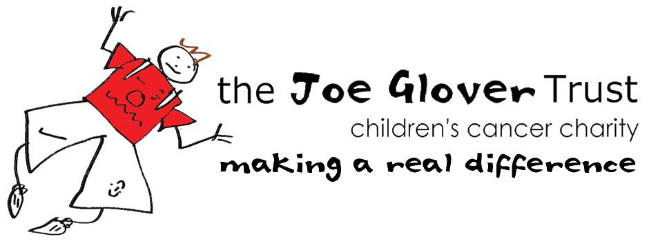 The Joe Glover Trust
