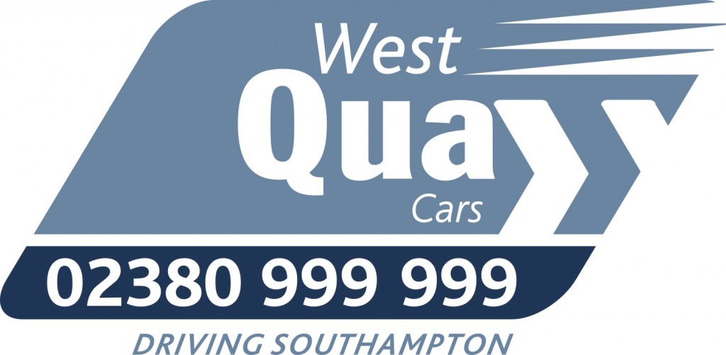West Quay Cars